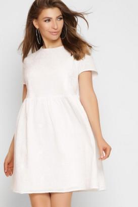 Платье KP-10332-3