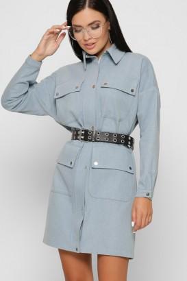 Платье KP-10328-11