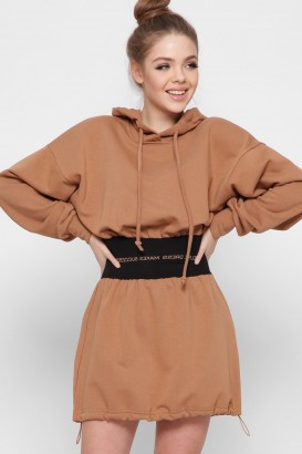 Платье KP-10361-6