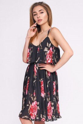 Платье KP-10249-8