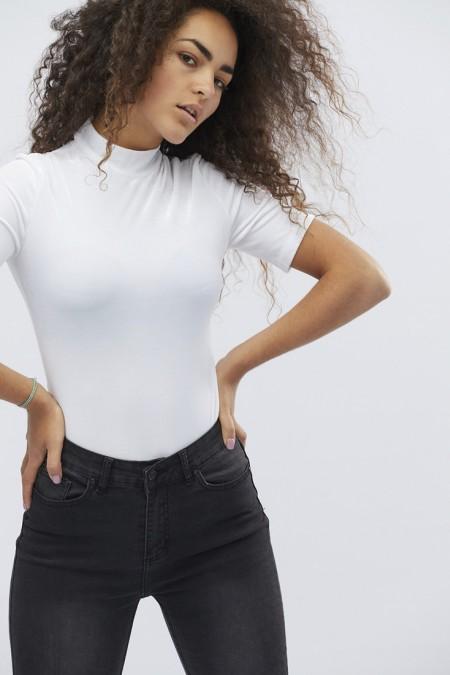 Женская блузка BK-7383-3