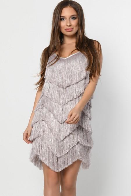 Платье KP-10293-9