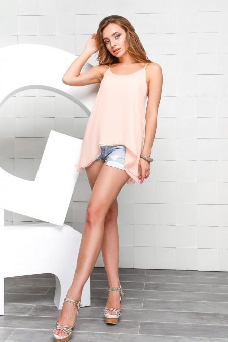 Женская блузка BK-7482-15