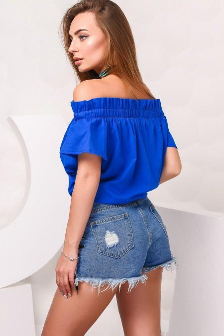 Женская блузка BK-7489-2