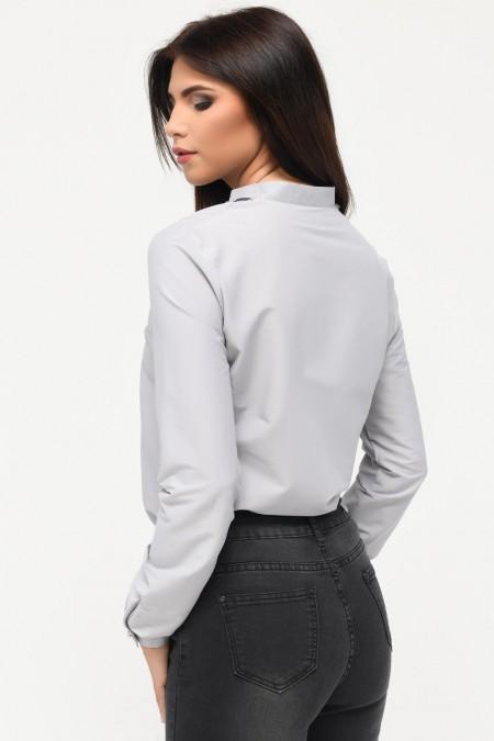 Женская блузка BK-7665-4