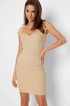 Платье KP-6634-10