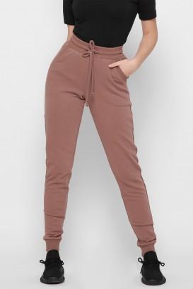 Спортивные брюки BR-4280-26