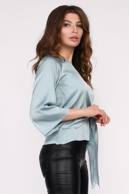 Женская блузка BK-7676-7