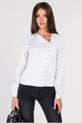 Женская блузка BK-7664-3