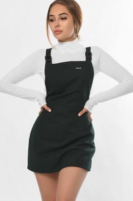 Платье-комбинезон KP-10280-30