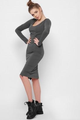 Платье KP-10365-29