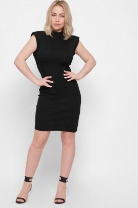 Платье -6575-8