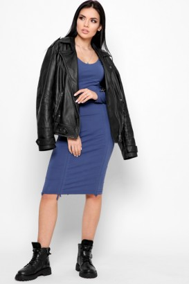 Платье KP-10365-2