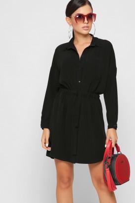 Платье KP-10351-8