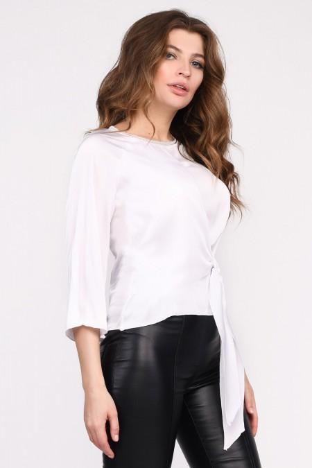 Женская блузка BK-7676-3