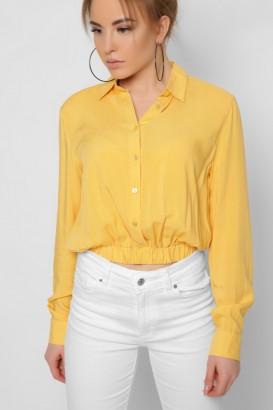 Женская блузка -32604-6