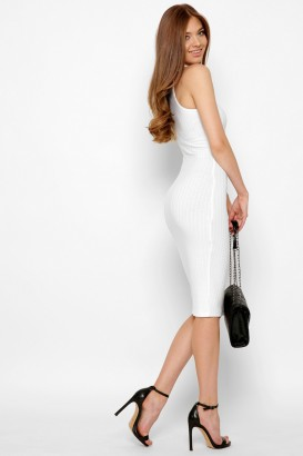 Платье KP-10374-3