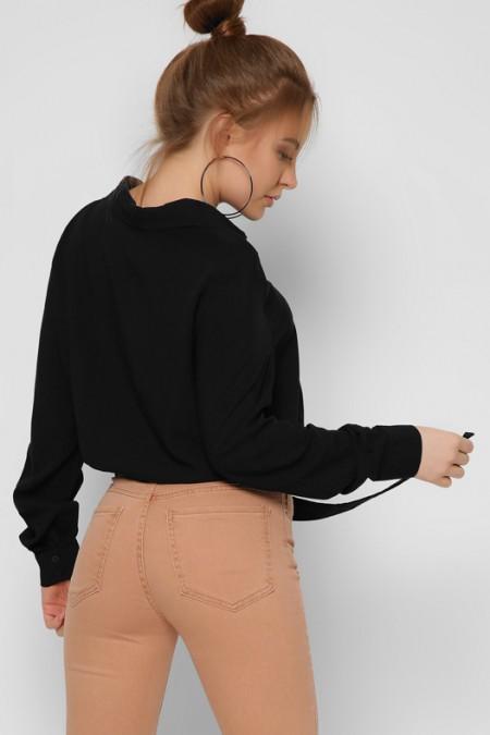 Женская блузка -32604-8