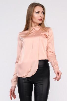 Женская блузка BK-7677-27
