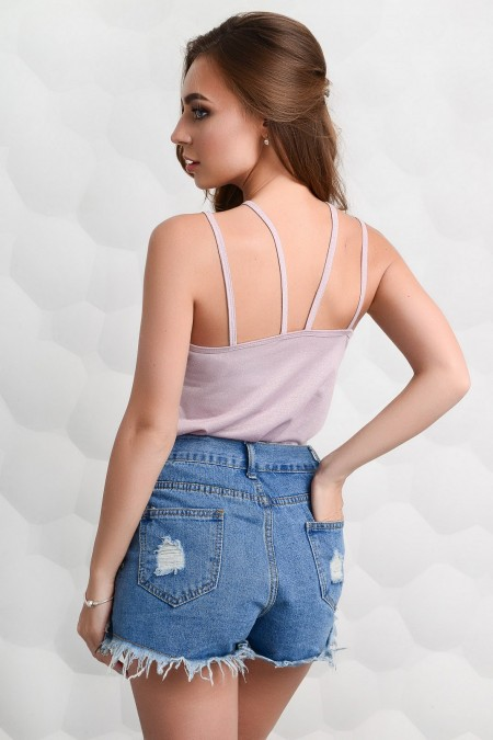 Женская блузка BK-7495-15