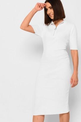 Платье -6588-3
