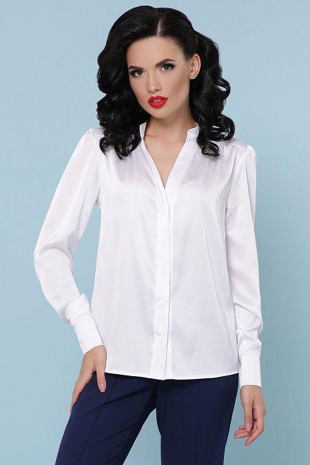 Женская блуза Эльвира-2