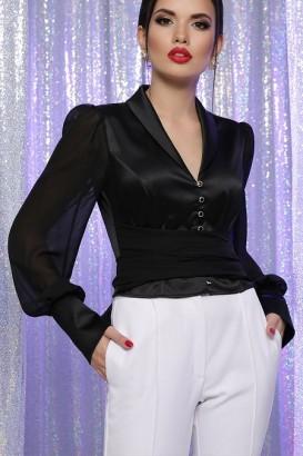 Женская блуза Аврил