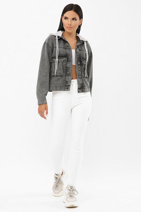 4001 AST Женская куртка VА