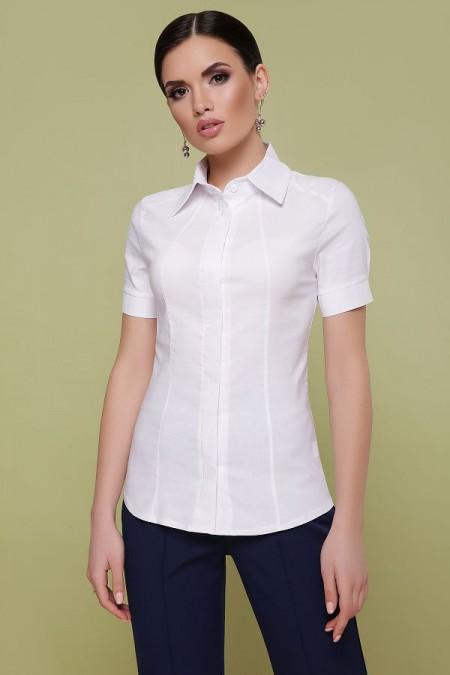 Женская блуза Норма