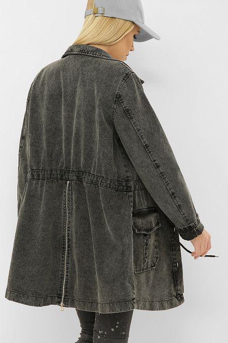 193 AST Женская куртка VА