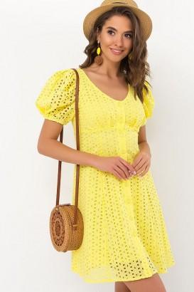 Платье Эдна