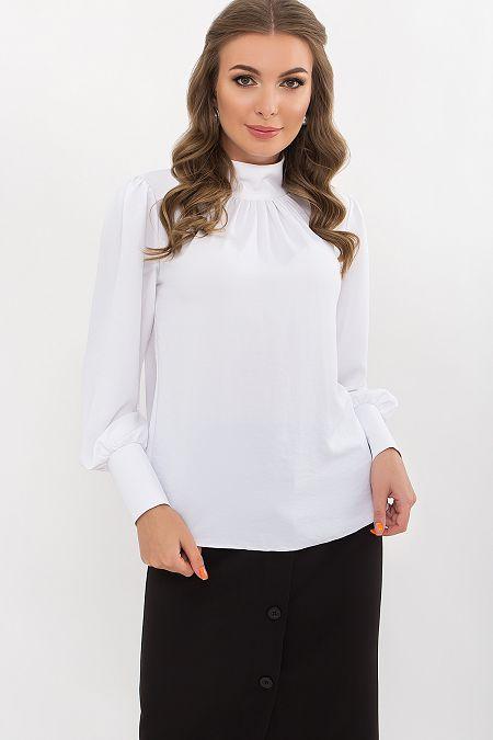 Женская блуза Селиана
