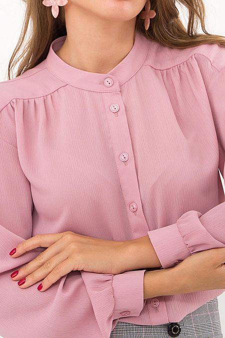 Женская блуза Мурана
