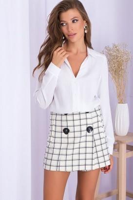 Женская блуза Ориса