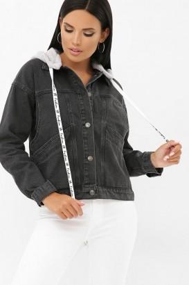 184 AST Женская куртка VА