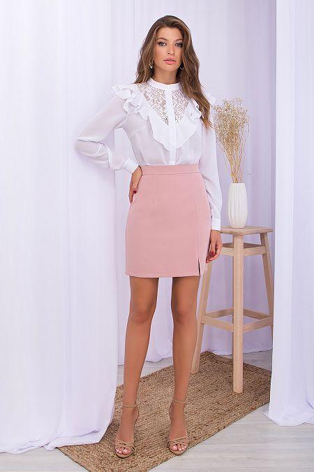 Женская блуза Фезалия