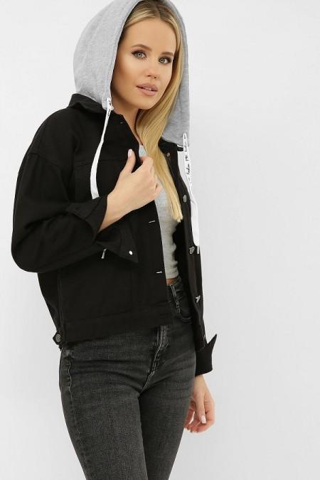 1023 AST Женская куртка VА