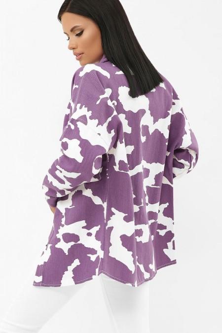 1027 AST Женская куртка VА