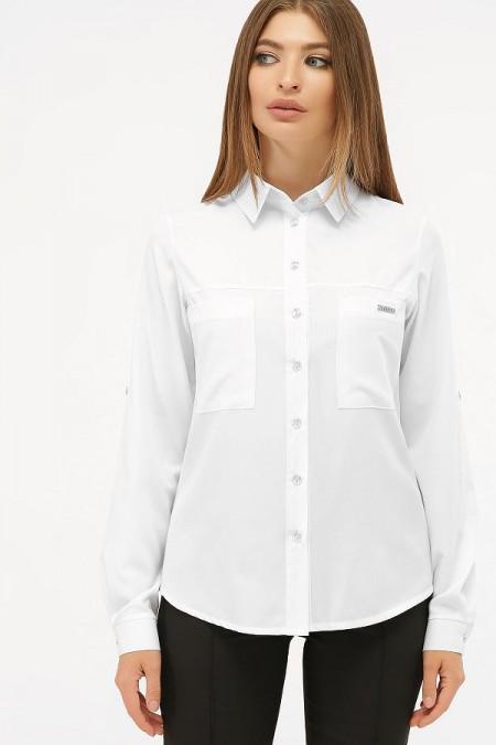 Женская блуза Кери