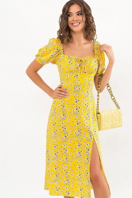 Платье Билла