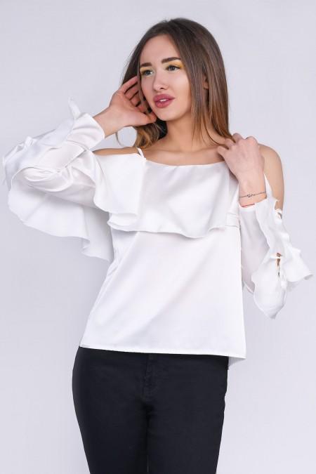 Блузка Letta М-31640-3
