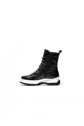 Ботинки Maestro 42002-8