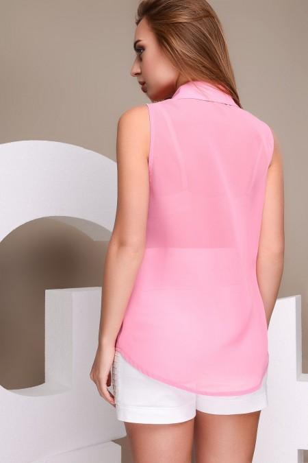 Блузка Letta LB-0006-15