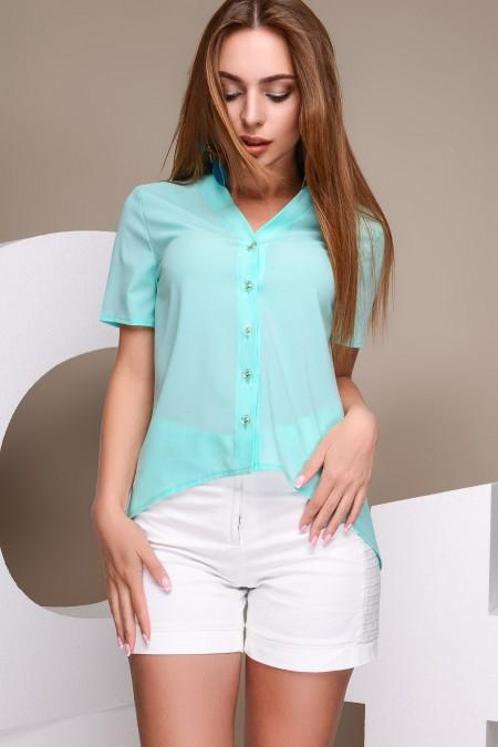 Блузка Letta LB-0001-7