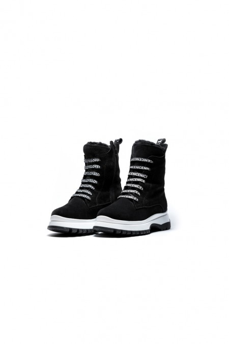 Ботинки Maestro 42001-8
