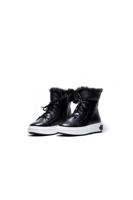 Ботинки Maestro 42004-8