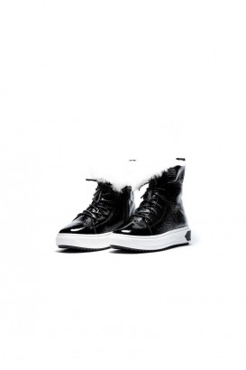 Ботинки Maestro 42006-8