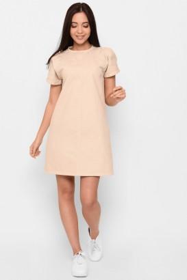 Платье Levure -31863-10