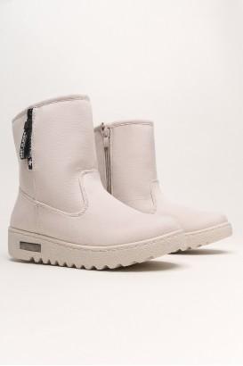 Ботинки Quincy -26888-10