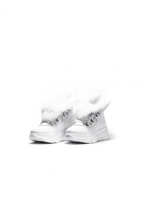 Ботинки Maestro 42003-3